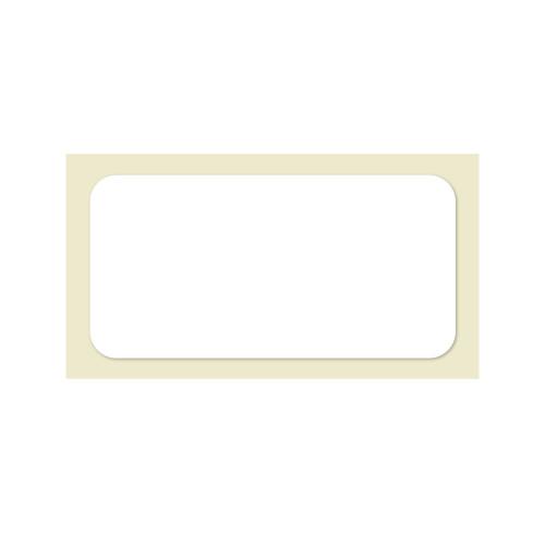 MIFARE Ultralight 64 Byte Adhesive Label | Free UK Shipping