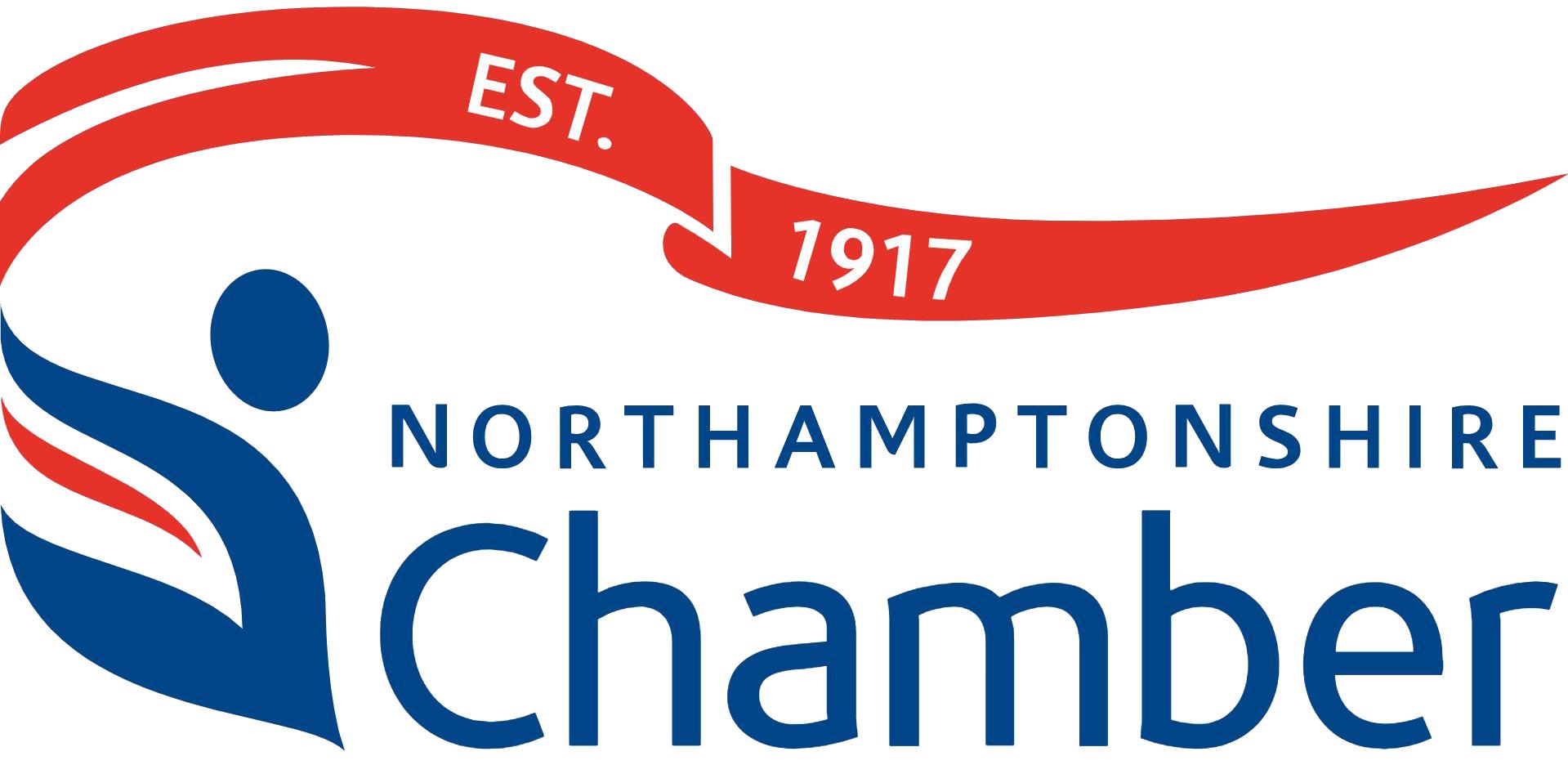 Northamptonshire Chamber Award