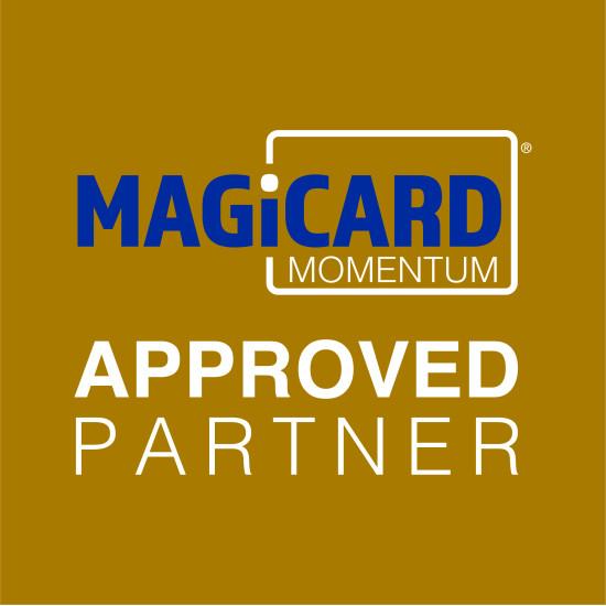 Magicard Pronto100 Single Sided ID Card Printer