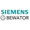 Siemens Bewator