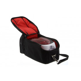 Evolis Badgy Travel Bag A5311