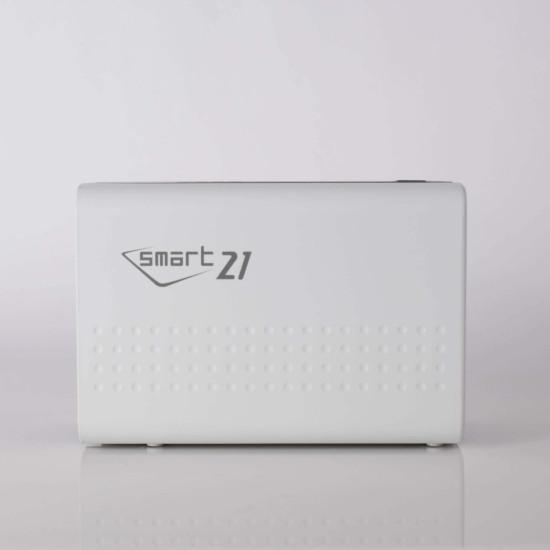 IDP Smart 21S ID Card Printer