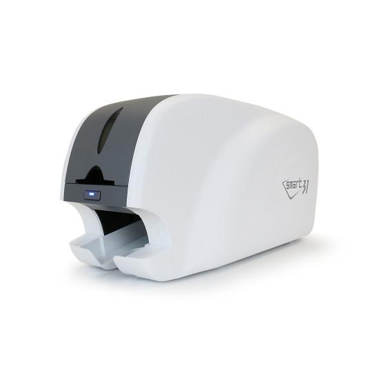 IDP Smart 31R Single Sided Rewrite Card Printer