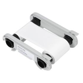 Evolis RCT021NAA White Signature Panel Printer Ribbon