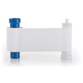 Magicard MA1000K White EN3 Printer Ribbon