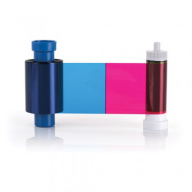 Magicard MD100YMCKO 5 Panel Colour Printer Ribbon