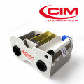 CIM Printer Ribbons