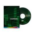 CardPresso Software