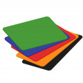 Coloured ID Cards