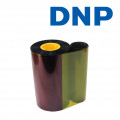 DNP Printer Ribbons