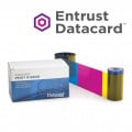 Datacard Printer Ribbons