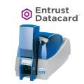 Datacard SP55 Printer Ribbons
