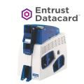 Datacard SP75 Printer Ribbons