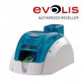 Evolis Pebble Colour Printer Ribbons