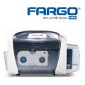 Fargo C30 Printer Ribbons