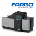 Fargo CR100 Printer Ribbons