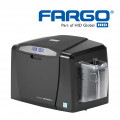 Fargo DTC1000 Printer Ribbons