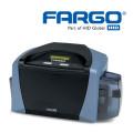 Fargo DTC300 Printer Ribbons
