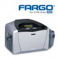 Fargo DTC400 Printer Ribbons