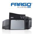 Fargo DTC4000 Printer Ribbons