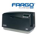 Fargo DTC550 Printer Ribbons