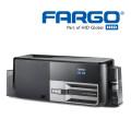 Fargo DTC5500LMX Ribbons
