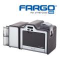 Fargo HDP5000 Printer Ribbons