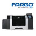 Fargo HDP8500 Printer Ribbons