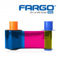Fargo Printer Ribbons