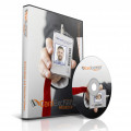 ID Card Production Software
