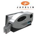 Javelin J360i Printer Ribbons