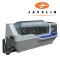 Javelin J430i Printer Ribbons
