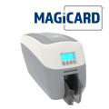 Magicard 600 ID Card Printer Ribbons Button