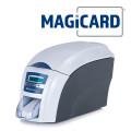 Magicard Enduro Printer Ribbons