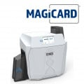 Magicard Helix Printer Ribbons