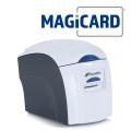 Magicard Pronto Printer Ribbons