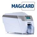 Magicard Rio Pro Printer Ribbons