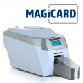 Magicard Rio Pro Xtended Printer Ribbons