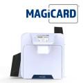 Magicard Ultima Retransfer Printer Ribbons Button
