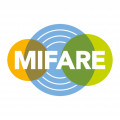 MIFARE Cards and Fobs