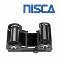 Nisca Printer Ribbons