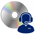 ID Card Software Support