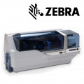 Zebra P430i Printer Ribbons