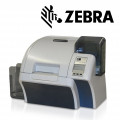 Zebra ZXP Series 8 Printer Ribbons