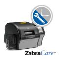 ZebraCare On Site Printer Cover
