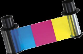 ribbonfinder background