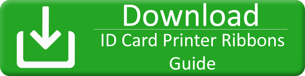 Download - Printer Ribbons Guide