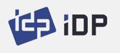 An image of IDP SMART 50D Printer Replacement Box