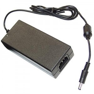 An image of Evolis Power Supply for all models A5008