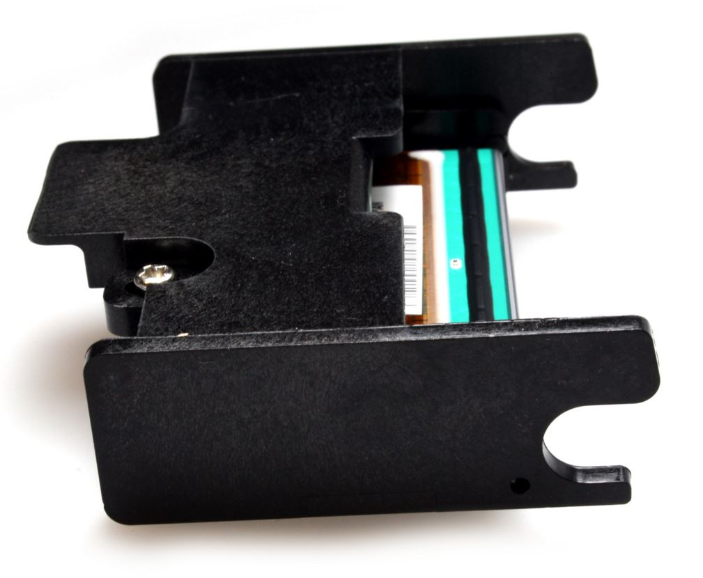 An image of IDP Smart 30 & 31 Thermal KPE Print Head Assembly - 651089